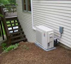 Knoxville Geothermal Heating Amp Air Conditioning Energy
