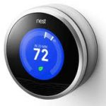 Nest Thermostast
